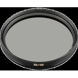 B+W D77 filtro...