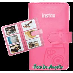 Fujifilm Instax Album...