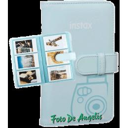 Fujifilm Instax Album Ice...
