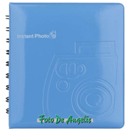 Fujifilm Instax Mini Album...