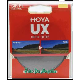 Hoya D46 filtro...