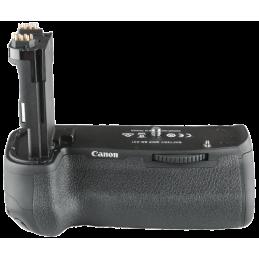 Canon BG-E21 impugnatura...