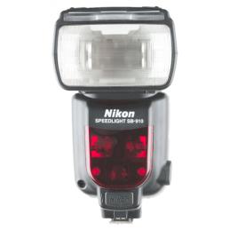 Nikon SB 910 usato cod.6798