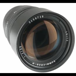 Leica 90mm F2 Summicron-M...