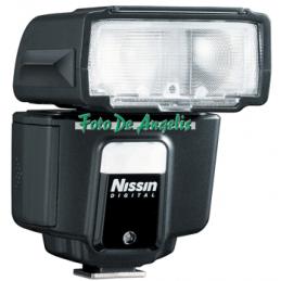 Nissin I-40 per Canon