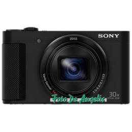 Sony DSC-HX90V Cyber Shot