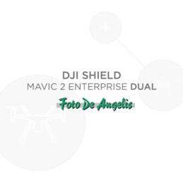 DJI Enterprise Shield Basic...