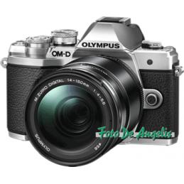Olympus OM-D E-M5 Mark III...