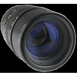 Leica 75mm F2 M APO...
