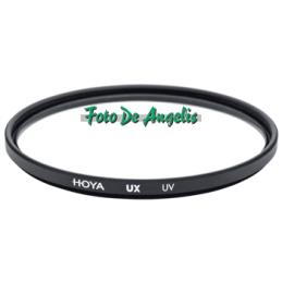 Hoya D46 UV UX HMC-WR