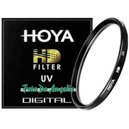Hoya D55 UV HD-serie