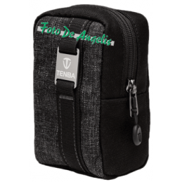 Tenba Skyline Pouch 4 black
