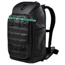 Tenba Axis Tactical 20L...