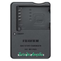 Fujifilm BC-W126S...