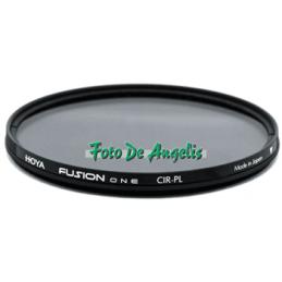 Hoya D62 filtro Fusion one...
