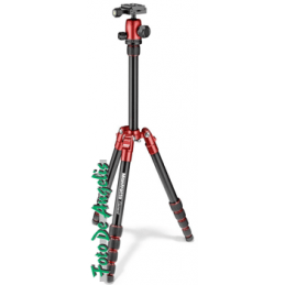 Manfrotto MKELES5RD-BH...