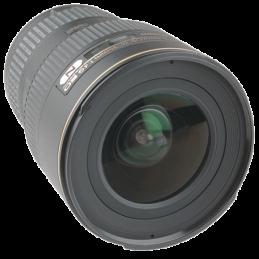 Nikon 16-35 F4 G VR AF-S ED...