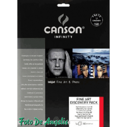 Canson Infinity Fine art...