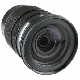 Olympus 12-100 F4 Pro ED...