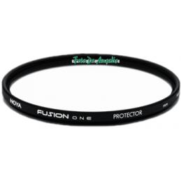 Hoya D40,5 filtro Fusion...