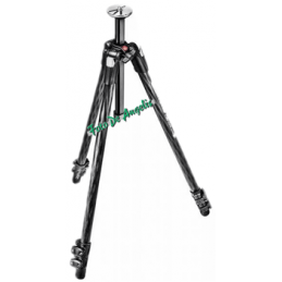 Manfrotto MT290XTC3...