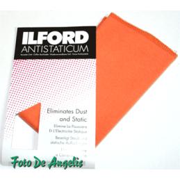 """Ilford Panno """"Antistaticum""""..."""