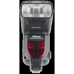 Nikon SB 910 usato cod.6953