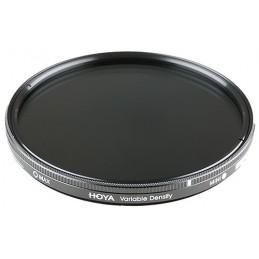 Hoya D77 HD VAR-ND usato...