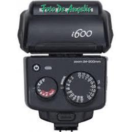 Nissin I-600 per Nikon