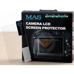Mas 10211 LCD Protector per...