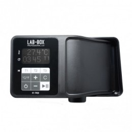 LAB-BOX Professional Lid