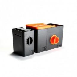 LAB-BOX+ Modulo135+...