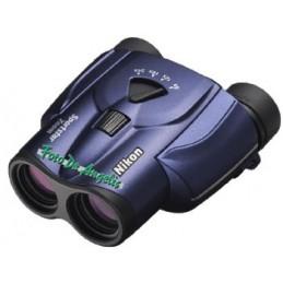 Nikon 8-24x25 Sportstar Blue