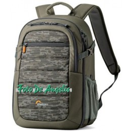 Lowepro Tahoe BP 150...