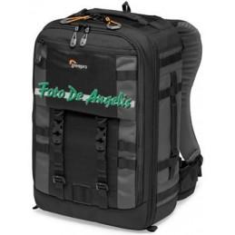 Lowepro Pro Trekker BP 350...