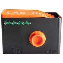 LAB-BOX+ Modulo 135 Orange