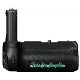 Nikon MB-N11 Battery Pack...