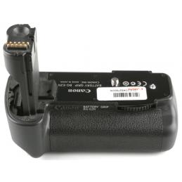 Canon BG-E2N per EOS...