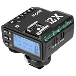 Godox X2 Fujifilm...