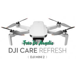 DJI Care Refresh 1 year...