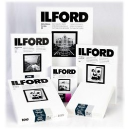 Ilford 13x18 44M Multigrade...