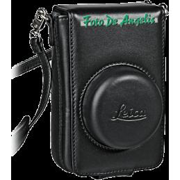 Leica 18690 leather case...