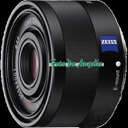 Sony 35 F2,8 ZA Sonnar T*...
