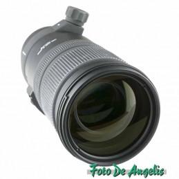 Sigma 70-200 F2,8 EX DG OS...