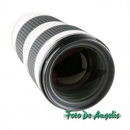 Canon 70-200 F4 EF L USM...