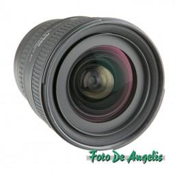 Nikon 18-35 F3,5-4,5 G ED...