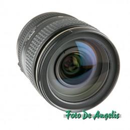 Nikon 24-120 F4 AF-S  ED VR...