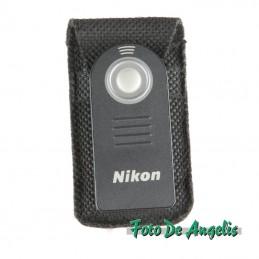 Nikon ML-L3 telecomando...