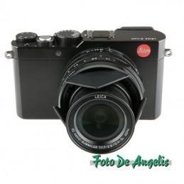 Leica DLUX (typ109) nera...