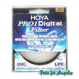 Hoya D77 Protector Pro 1...